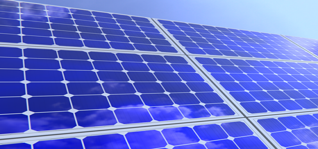ICRA reviews rating outlook for 1.9 GW of solar and wind projects