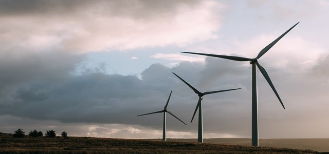 Kansas adds 660MW wind power, targets significant emissions reduction
