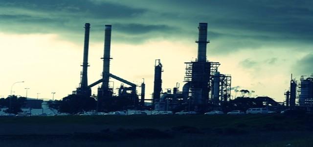 Occidental Petroleum acquires Anadarko in USD 38 billion cash deal