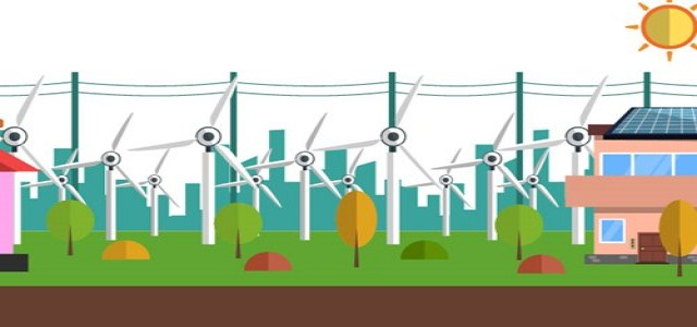 Octopus Renewables acquires 16.8MW capacity onshore wind farms in UK