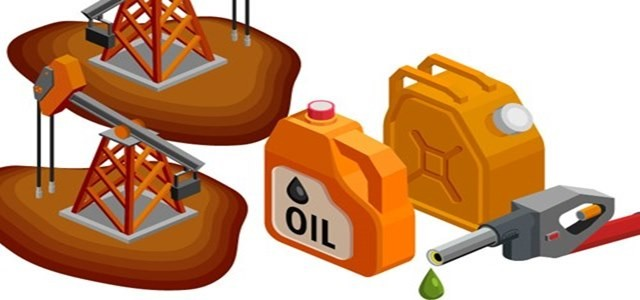 Oil India and Engineers India to acquire 48% stake in BPCL-owned NRL