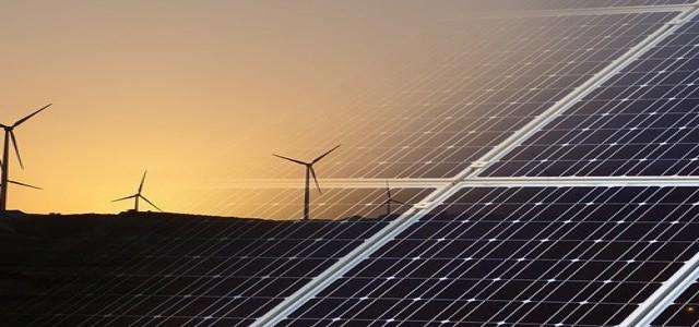 Qatar to develop a 800MW solar power plant with Total & Marubeni