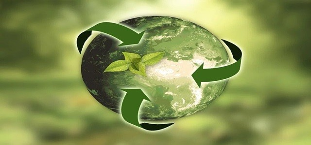SIBUR and BASF sign a memorandum for sustainable development