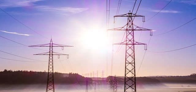 Singapore to conduct an electricity import pilot with Malaysia
