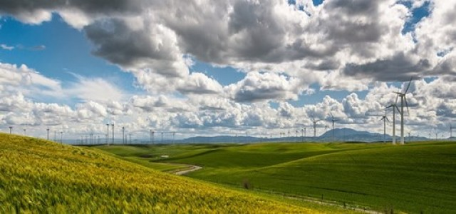 SoftBank in talks with Mubadla & CPPIB to sell stake in SBG Cleantech