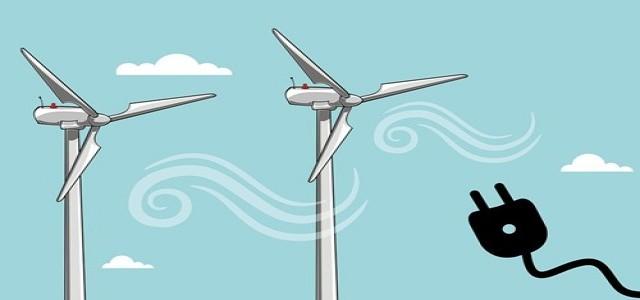 Tata Power invites bids to procure 150 MW of renewable energy