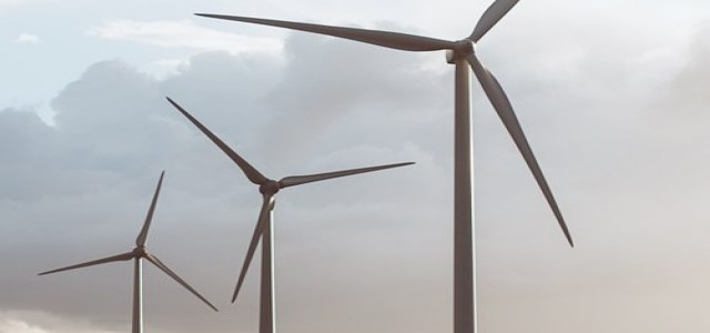 Turbine installation completed at Taiwan's Formosa 1 offshore wind farm