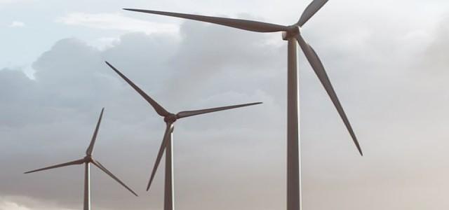 Turkey's wind power capacity surpasses the 10,000 MW mark