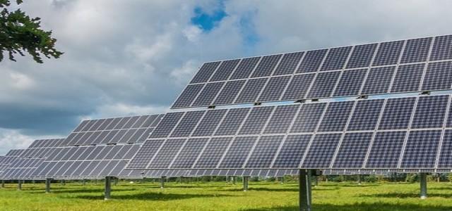 Umweltbank provides €55M loan for 110 MW Schornhof solar park