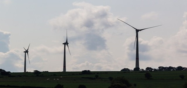 Vestas steps into Lincoln Gap wind turbines amid hurdles at Senvion