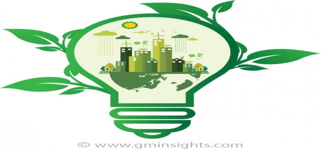 Solar Street Lighting Market Report | Insights and Forecast Research 2024