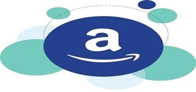 Amazon launches its largest fulfillment center in Bengaluru, India
