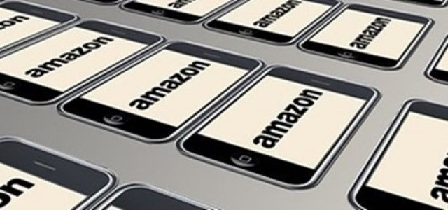 Amazon may succeed on key argument in suit over cloud computing deal