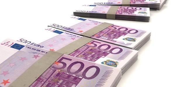 B2B online marketplace Bizongo bags USD 51 million in Series C funding