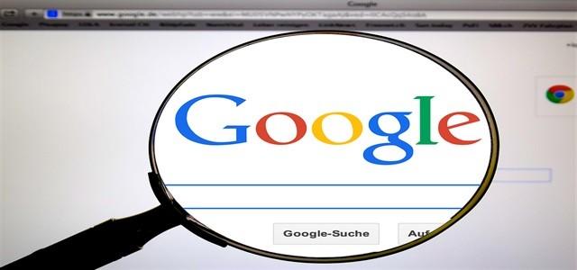 EU Antitrust officials look into Google data collection methods