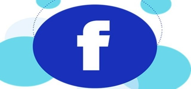 Facebook provides WHO free ad space to counter COVID-19 misinformation