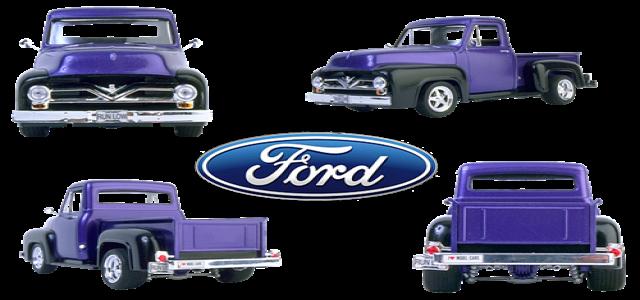Ford recalls 126,000 Explorer models over suspension failure concerns