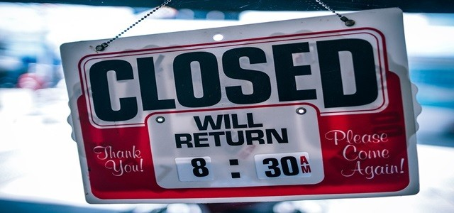 Gap Inc. plans temporary closure of stores across North America