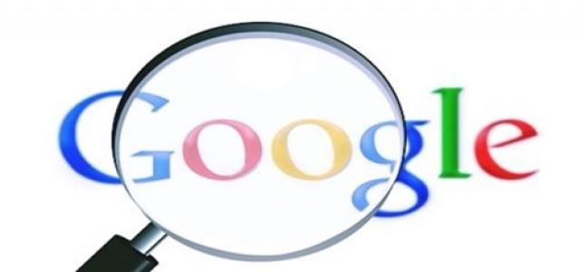 Google intends to move British users' accounts outside EU jurisdiction