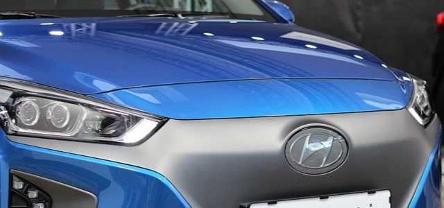Hyundai smart EVs to reach Indian showrooms in two to three years