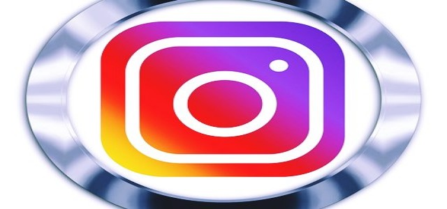 Instagram finally introduces age verification feature for new users