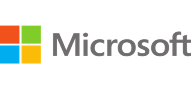 Microsoft records highest performing quarter driven by cloud growth