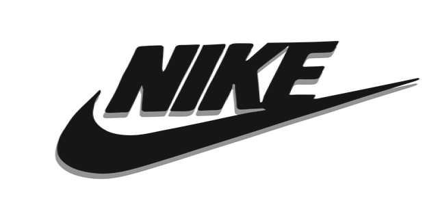 Nike declares temporary shutdown of stores in U.S. & other nations