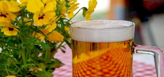 Will COVID-19 health crisis trigger the consumption of non-alcoholic beers?