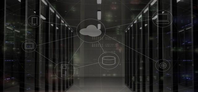 Pentagon puts USD 10 billion cloud computing contract on hold