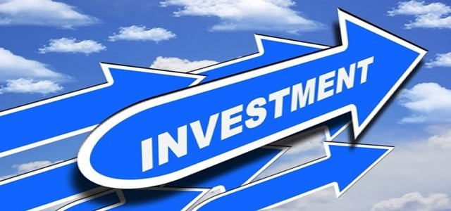 Qatar sovereign fund in talks to invest $1.5 billion in JioFiber