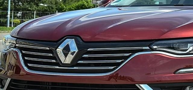 Renault & Nissan to consider restructuring for Fiat Chrysler merger