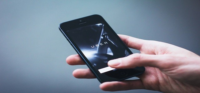 Taxi booking option to be suspended by Uber in Saudi Arabia