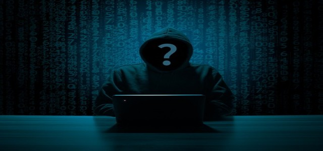 Thousands of Kaseya clients fall prey to REvil ransomware attack