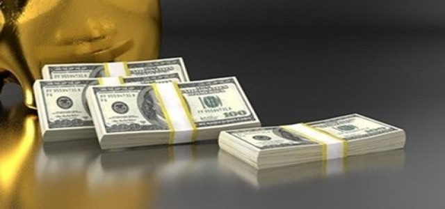 U.S. Senate in turmoil over funding USD 1 trillion infrastructure plan