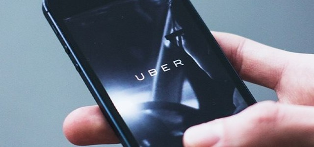 Uber obtains a two month extension to its license to operate London