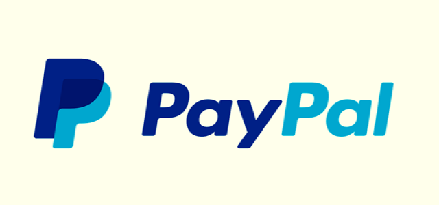 UK's competition watchdog fines PayPal over the acquisition of iZettle