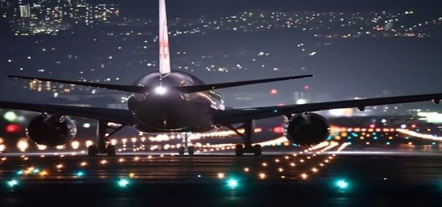 Vertical Aerospace Unveils the Design of its New VA-1X Air Taxi