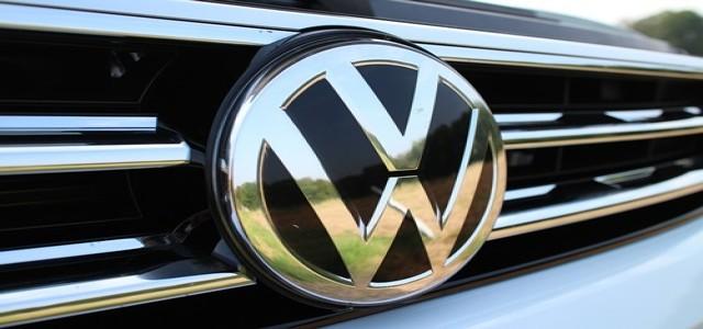 Volkswagen settles multi-million-dollar Australian dieselgate scandal