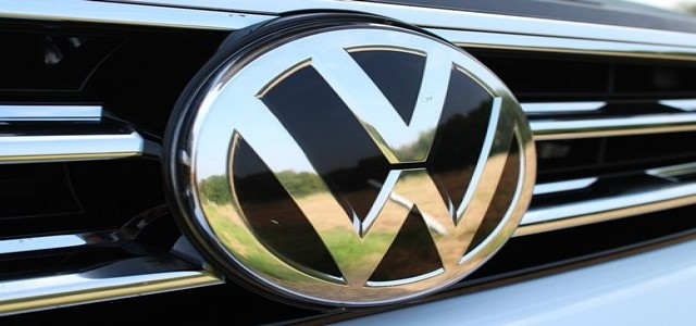 Volkswagen to take on Tesla by opening its own European battery plants