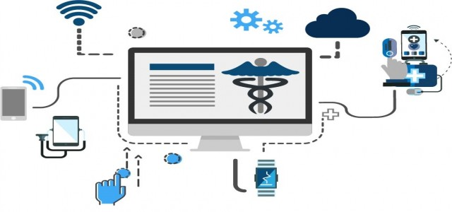 Health Telemetry Market Outlook 2026 - Focus on Emerging Technologies & Regional Analysis