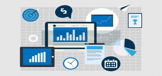 Reputation Management Software Market Analysis, Growth by Top Companies, Trends by Types and Application, Forecast to 2025