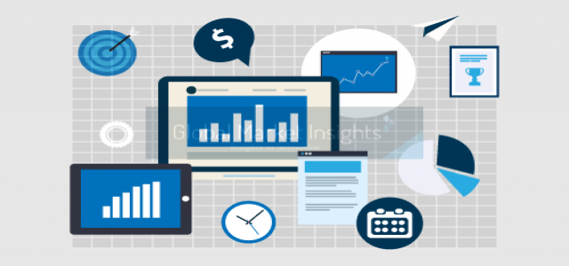 Programmatic Display Advertising Market: Global Industry Analysis and Opportunity Assessment 2020-2025