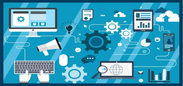 Global Fleet Management Software Market Research Report: CAGR Status, Industry Growth, Trends, Analysis and Forecasts to 2025