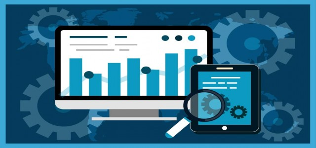 Legal Analytics Market by Type, Application, Element - Global Trends and Forecast to 2026