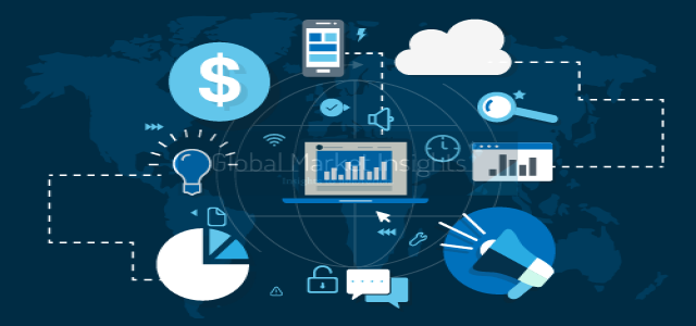 Automotive Communication Technology Market Analysis, Size, Regional Outlook, Competitive Strategies and Forecasts to 2025