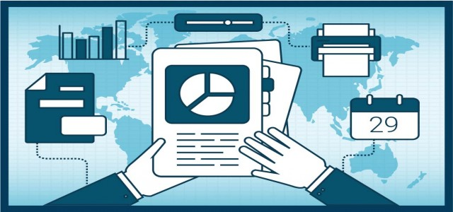 Global Enterprise Wearable Market Growth, Size, Analysis, Outlook by 2020 - Trends, Opportunities and Forecast to 2026