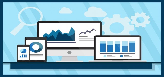 Cloud File Security Software Market Future Scope Demands and Projected Industry Growths to 2025