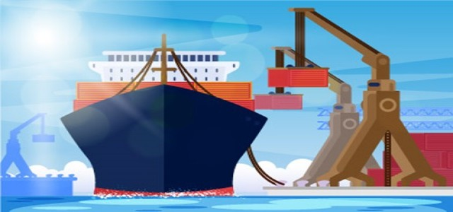 Marine Coatings Market to grow at 6.5% up to 2024, Rising demand for marine coatings during ship mending and maintenance activities