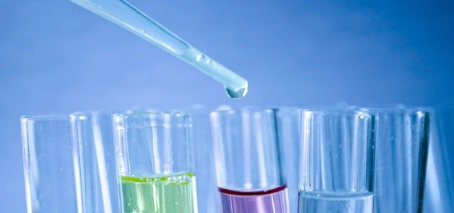 Europe In-vitro Diagnostics Market: In-Depth Market Research and Major Growth Report by 2024