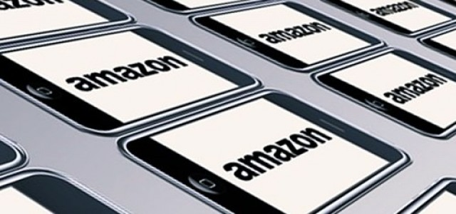 Amazon launches smart grocery cart, automates physical retail checkout